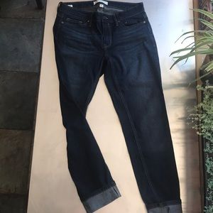Calvin Klein Jeans -Great Condition